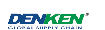 Denken Global - delivers the best